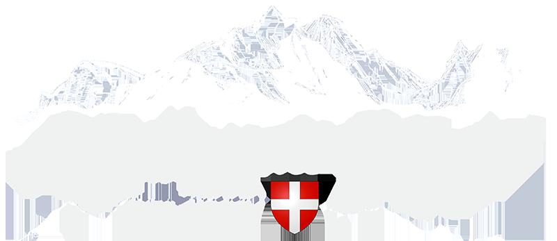 Distillerie des Aravis